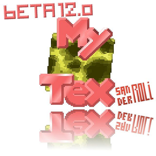 https://img3.9minecraft.net/TexturePack/Mytex-texture-pack.jpg