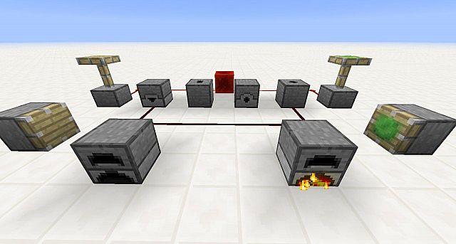 https://img3.9minecraft.net/TexturePack/Professional-redstoner-texture-pack-3.jpg