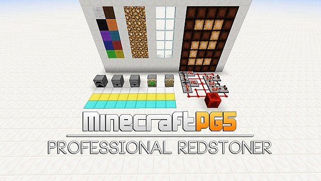 https://img3.9minecraft.net/TexturePack/Professional-redstoner-texture-pack.jpg