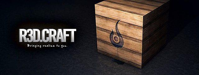https://img3.9minecraft.net/TexturePack/R3D-craft-smooth-realism-texture-pack.jpg