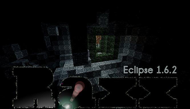 https://img3.9minecraft.net/TexturePack/Raxx-eclipse-texture-pack.png