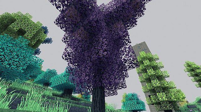 https://img3.9minecraft.net/TexturePack/The-aether-2-faithful-texture-pack-3.jpg