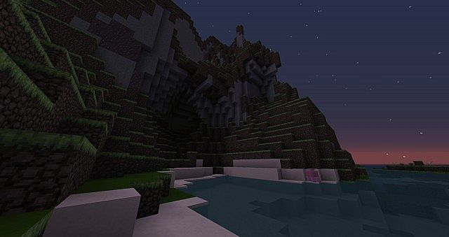 https://img3.9minecraft.net/TexturePack/Thornhearts-texture-pack-5.jpg
