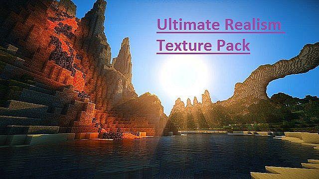 https://img3.9minecraft.net/TexturePack/URTP-texture-pack.jpg