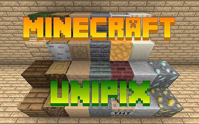 https://img3.9minecraft.net/TexturePack/Unipix-texture-pack.jpg