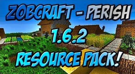 https://img3.9minecraft.net/TexturePack/Zobcraft-texture-pack.jpg