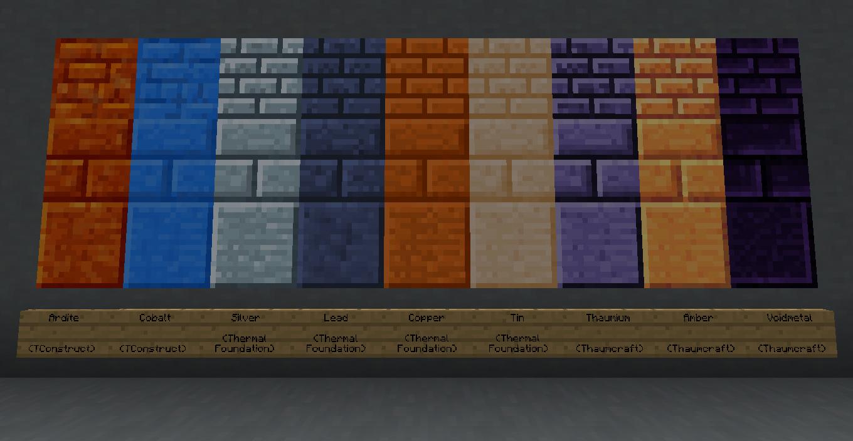 Brick-a-Brac-Mod-1.png
