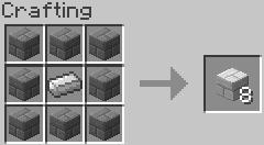 Brick-a-Brac-Mod-2.png