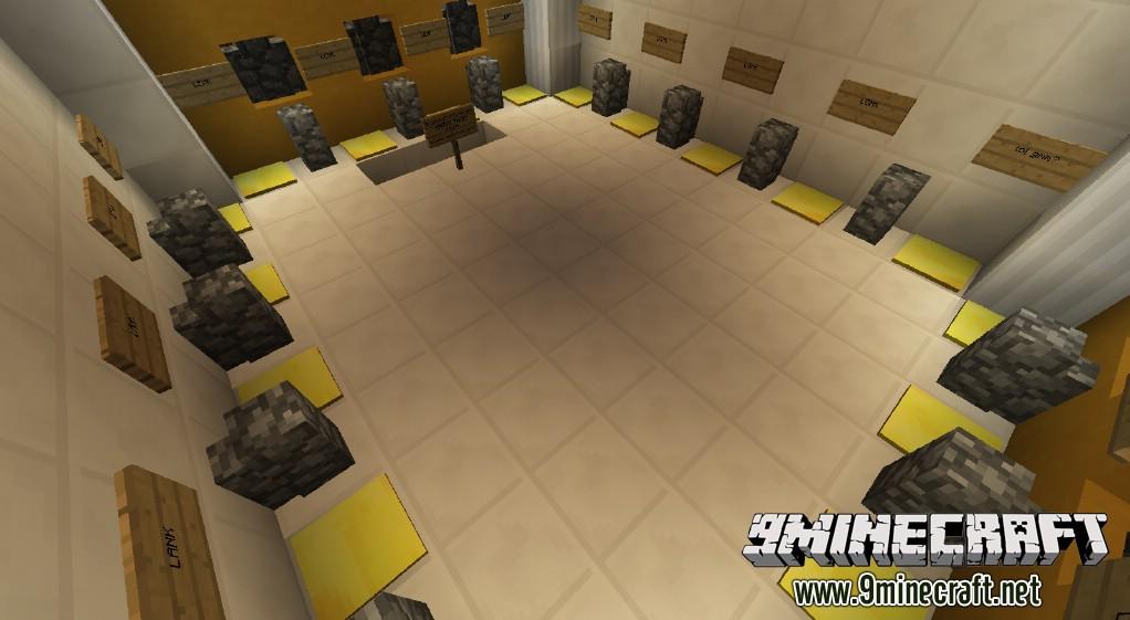 R-u-dumb-puzzle-map-3.jpg