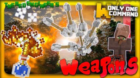 Warfare-Weapons-Command-Block.jpg
